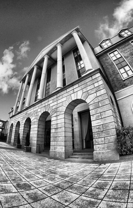 Portlaoise #AranIslands #Cobh #Connemara #Cork #Galway #InisMór #Ireland #Irlandia #Portlaoise