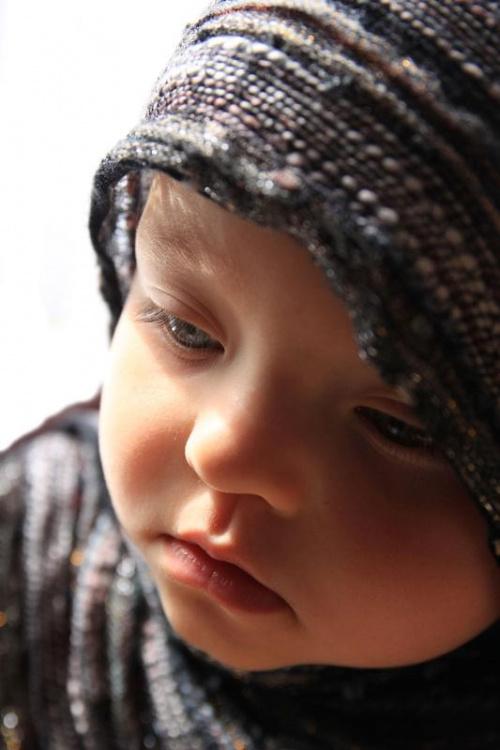 Ania:) #Ania #Anna #Dzieci #Dziecko #Portret