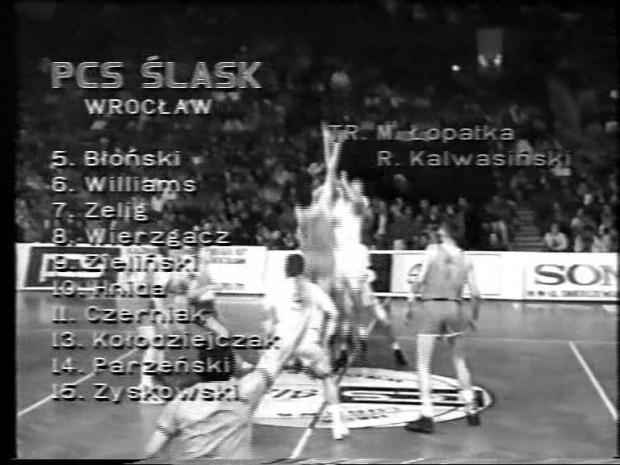 #nba #plk #koszykówka #śląsk #gwardia #aspro #wrosław