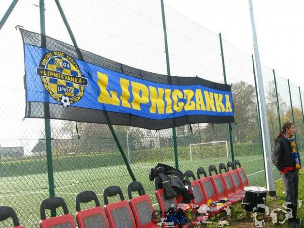 http://images49.fotosik.pl/1041/d239a17626194271gen.jpg