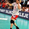"""Krzysztof """"Igła"""" Ignaczak #siatkowka #volley #bal #LAsseco #resovia #rzeszow #zaksa #kedzierzyn #kozle #plus #liga #mezczyzn #sport #reprezentacja #krzysztof #igła #ignaczak #libero"""