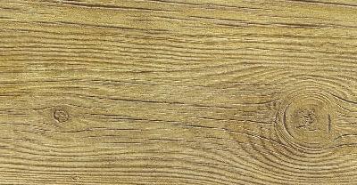 Elastyczny tynk imitujący drewno - TrueWood
