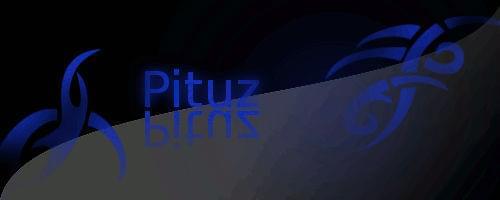 PituZ