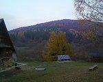 http://images49.fotosik.pl/1157/02a3e83ca72334cam.jpg