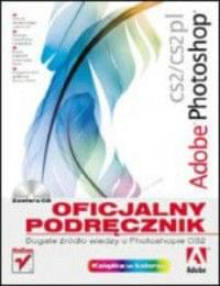 Adobe Photoshop CS2/CS2 PL - Oficjalny podręcznik