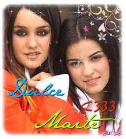 images49.fotosik.pl/1408/208b9273e059e167.jpg