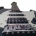 #combo #gitara