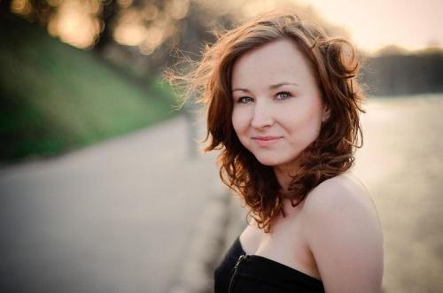 Klaudia #kobieta #dziewczyna #portret #nikon #passiv #airking #wrocław #sesja
