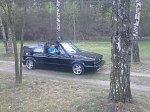 http://images49.fotosik.pl/1479/90353cdd66015b4bm.jpg