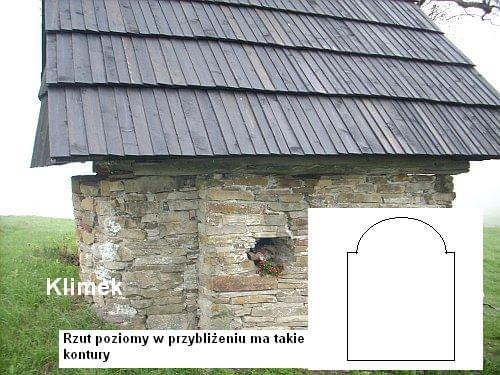 http://images49.fotosik.pl/1525/5cee9cd5a49b6d91.jpg