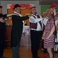 """Jubileusz Marka i debiut programu """"Szczęśliwa 60-tka"""" #muzyka #imprezy #jubileusz"""