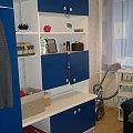 sypialnia nr 2 #mieszkanie #olsztyn #stancja #wynajem