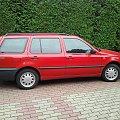 golf 3 1995 #golf #variant #volkswagen #III