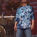 TSA na Suwałki Blues Festival 2009 #koncert #muzyka #PiekarczykMarek #SuwałkiBluesFestiwal #TSA