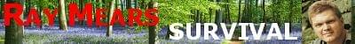 Ray Mears, firmy surwiwalowe i podróżnicze online