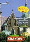 Krakow - Zwiedzaj i sluchaj