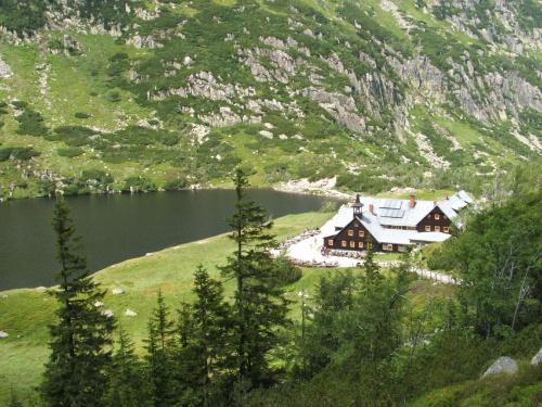 karkonosze #krajobrazy #widoki #góry #natura #karkonosze #przyroda