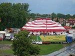 Circus Korona