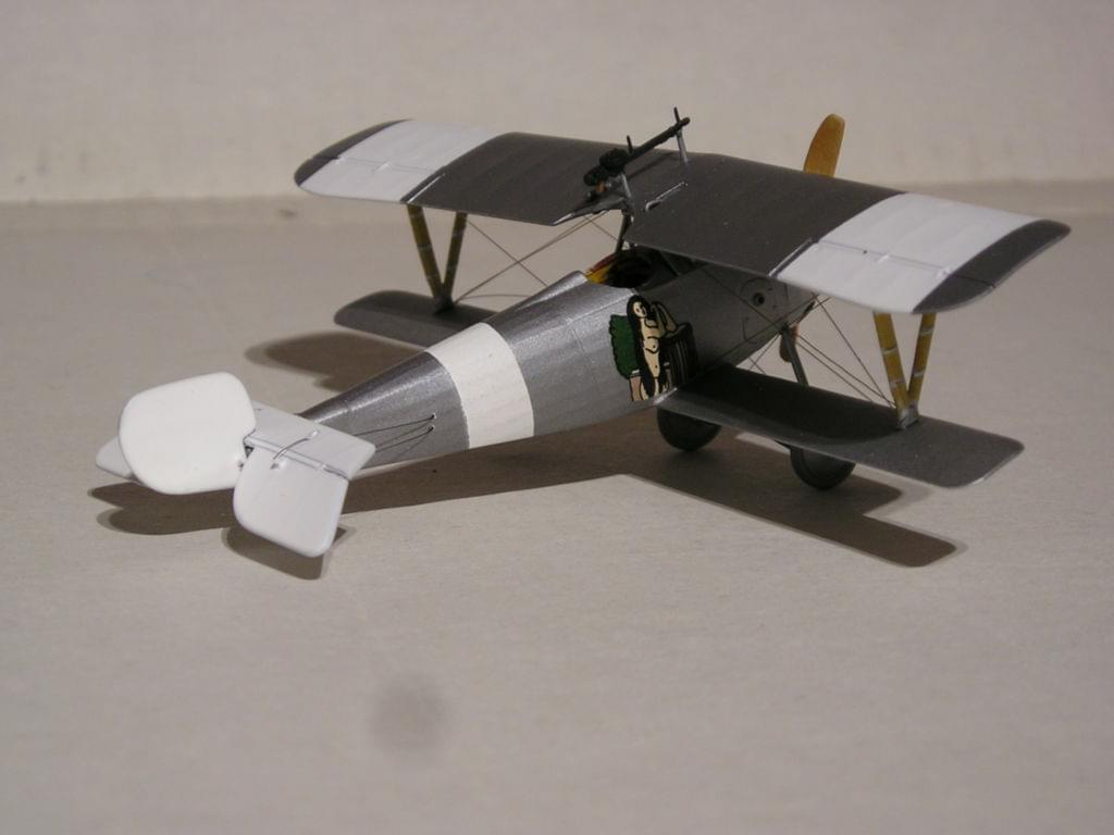 Nieuport Ni.24bis - Roden 1/72 my first 2013 D7b3a34cbfc1db25
