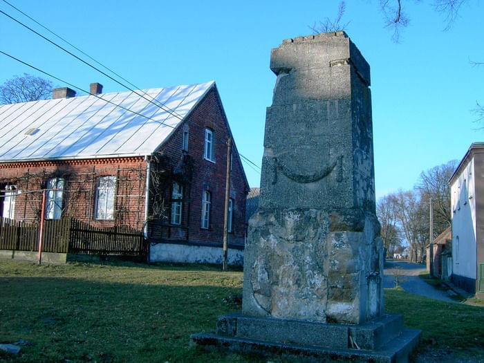 Pomniki poświęcone ofiarom I wojny światowej 801f8c64efe34779