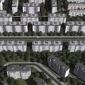 Aleja Majlandii #buildings #cities #download #gajuski #hybrid #majlandia #map #mapa #mod #motion #photos #polski #region #robsonik #ussr #was38 #zdjęcia