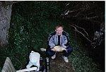 images49.fotosik.pl/179/b95e7c325589a4abm.jpg