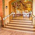 Lokal Pod Koroną Majdan Królewski - wesele, poprawiny, przyjęcie, imprezy #lokal #restauracja #PodKoroną #MajdanKrólewski #MajdanieKrólewskim #wesele #komunia #pizza #sala #weselna #bankiety #konferencje #pizzeria #OrganizacjaImprez