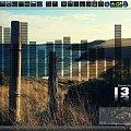 Moja kompozycja pulpitów :) #komuter #pulpit #screen