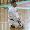 #karate #AndrzejMaciejewski