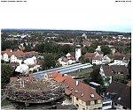 http://images49.fotosik.pl/187/d09df717bfce4e25m.jpg