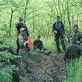 #asg #DstAsg #kuropatnik #strzelin