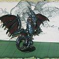 Jalanvaloss #Dragons #Dungeons #Figurki #Jalanvaloss #Lochy #Nekrus #Ręczne #Smoki