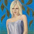 #obraz #garncarek #aleksander #obrazy #malarstwo #sztuka #ArtDeko #kwasków #błaszki #sieradz #łódź #kalisz