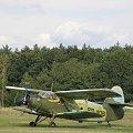 #samoloty #szybowce #spadochrony #awionetki #PiknikLotniczy