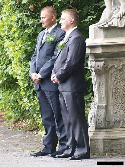 #boy #facet #man #mężczyzna #nowożeńcy #Olympus #para #ślub #wilanów