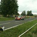 Impreza and Evo Rally Sprint, autodrom FAP. #Subaru #Impreza #WRC #Rajd #Evolution #Evo #Mitsubishi #VIII #Rally #Sprint #FAP #FiatAutoPoland #Autodrom