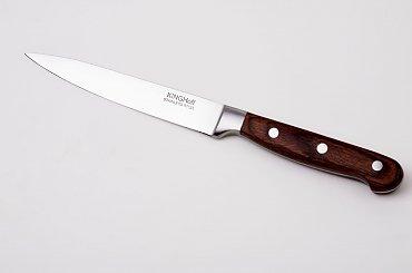 Noże KingHoff
