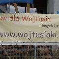 #swarzedz #impreza #festyn #krew #wojtusiaki