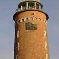 Latarnia Morska #port #morze #latarnia