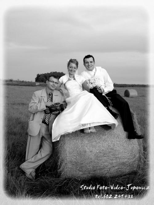 #FotoVideoJupowicz #fotograf #kamerzysta #Śląsk #MiasteczkoŚląskie #TarnowskieGóry #wesele #ślub