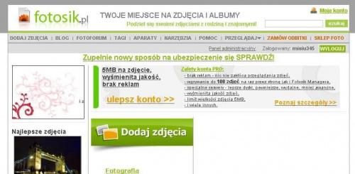http://images49.fotosik.pl/230/906f811d46381918med.jpg