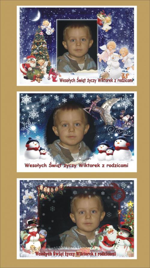http://images49.fotosik.pl/241/0090e2e78e907663med.jpg