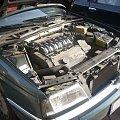#Alfa #Romeo #Busso #silnik #engine #motor #motori