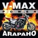 ArapahoVmax