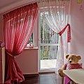 dekoracja okna �liwi�ska d (...)