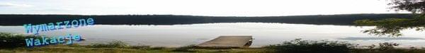 Moja w�asna strona na serwerze vgh.pl (ustaw w panelu admina) domki nad jeziorem