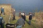 images49.fotosik.pl/282/243d5a42814e4896m.jpg