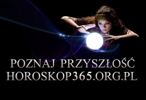 Horoskop Roczny Dla Barana 2010 #HoroskopRocznyDlaBarana2010 #xnifar #toyo #zalew #Dizon #rower