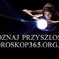 Horoskop Wp 2010 #HoroskopWp2010 #Regelbau #Mazurskie #jeziora #pantyhose #Lublin