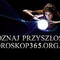 Horoskop Astrologia Interia #HoroskopAstrologiaInteria #cup #rebelia #impreza #erotyk #zalew